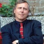 彼得格林納威