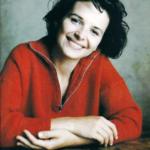 茱麗葉畢諾許