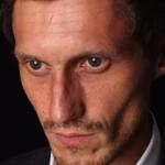 伊戈爾克里普諾夫