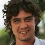 里卡多史卡馬西奧