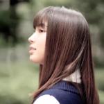 廣瀨愛麗絲