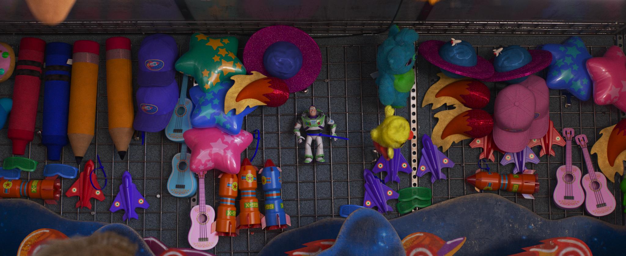 玩具 總動員 4 線上 看 中文 版