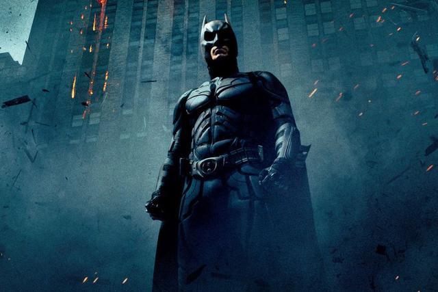 DC首部設定在「真實城市」的電影 《沙贊!》導演透露一切和「知名發明家」有關