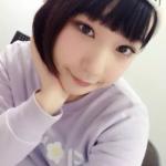 高槻加奈子