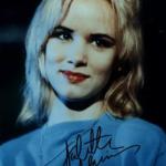 茱莉葉路易絲