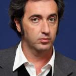 保羅索倫提諾