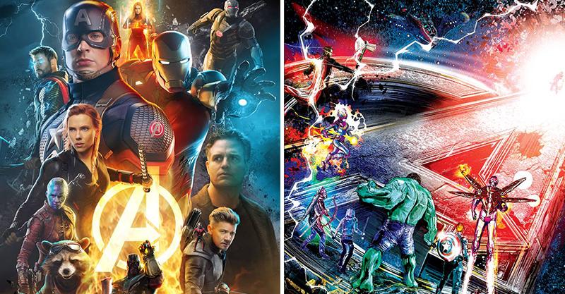 《復仇者聯盟4》全球首映「無雷評價」釋出 外媒流淚大讚:11年來史詩級的完美結尾!