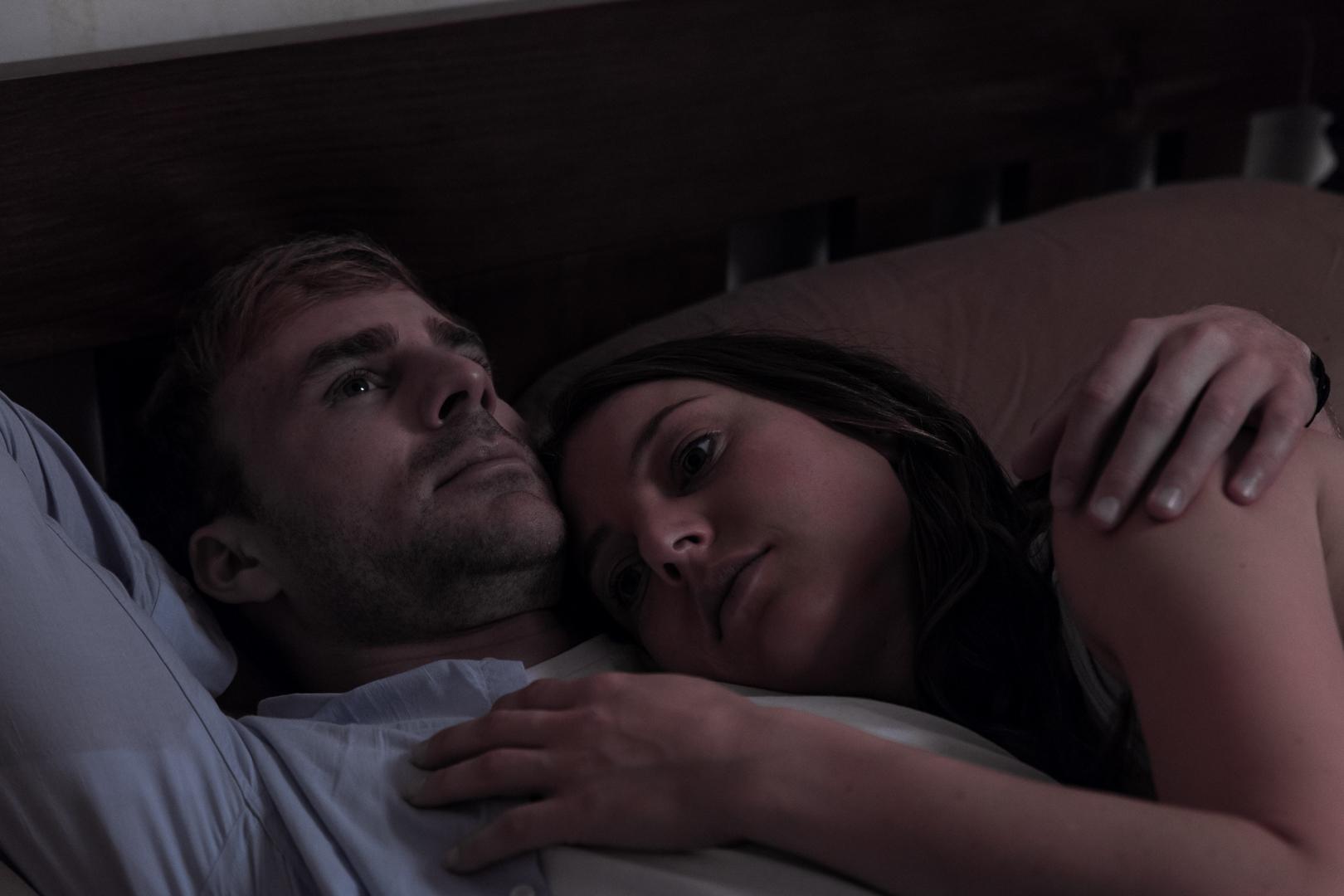 《死靈屋》納粹不死族搗亂新婚夫婦蜜月 網友盛讚「隱藏版的好電影」!