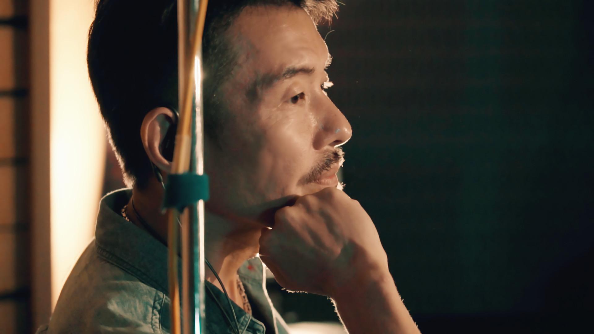 「電影 VS.音樂」硬派的激情火花 四分衛演唱《全面攻佔3:天使救援》電影宣傳曲