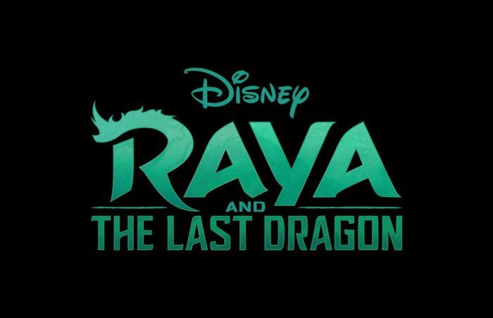 98yp Raya and the Last Dragon 線上看