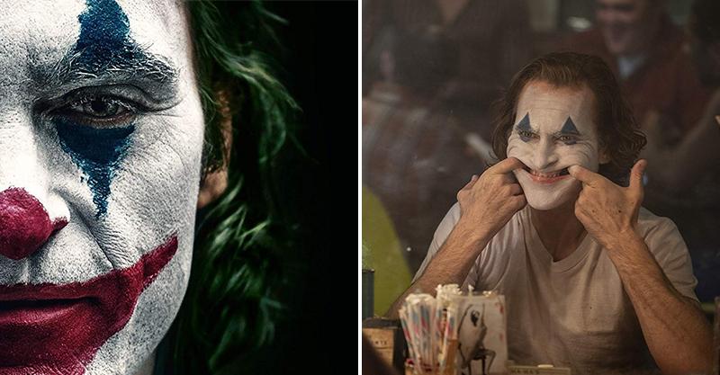 【微雷】《小丑》用藝術片等級打造「屬於反派的舞台」 讓你見證「悲劇和喜劇」的交接重疊!