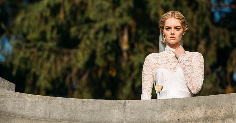【有雷】《弒婚遊戲》一場婚禮揭發人性最醜陋一面 用鮮血來驗證是否真愛