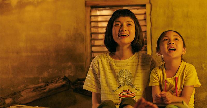 精靈系女神姚愛寗升格當媽...《為你存在的每一天》獲國際影展大獎肯定!