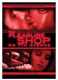 98yp 第七大道的色情商店 線上看