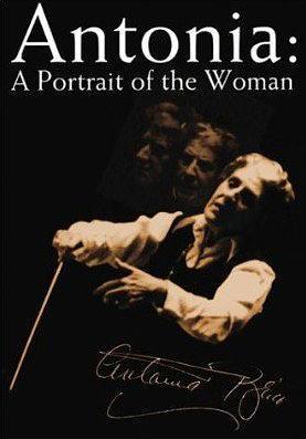 98yp 安东尼娅:一个女人的肖像 線上看