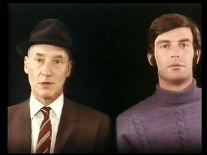 98yp Bill and Tony 線上看