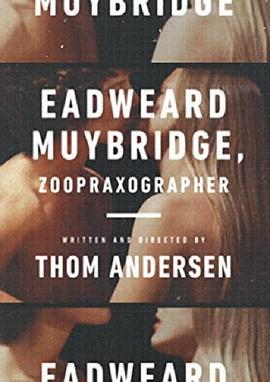 98yp Eadweard Muybridge, Zoopraxographer 線上看