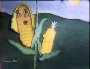 98yp 卢卡斯,玉米穗 線上看