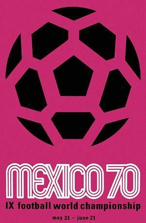 98yp 1970年墨西哥世界杯 線上看
