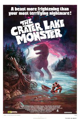 98yp 火山湖怪兽 線上看