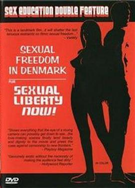 98yp 丹麦性欲 線上看
