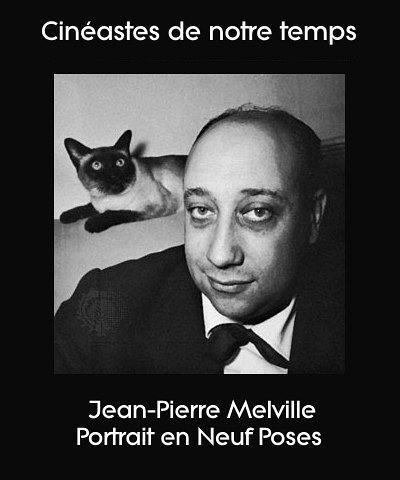 98yp 让-皮埃尔·梅尔维尔-九面体 線上看