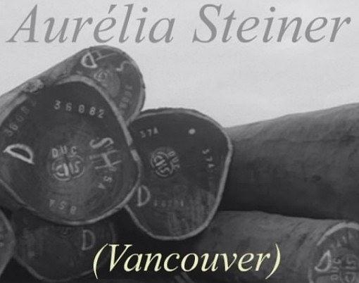 98yp 奥雷莉亚·史坦尼(温哥华) 線上看