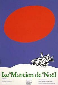 98yp 火星来的圣诞老人 線上看
