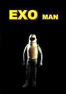 98yp Exo-Man 線上看