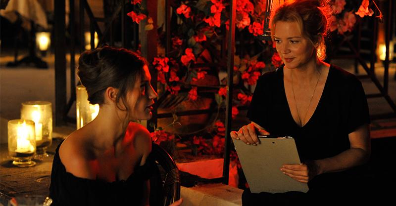 《寂寞診療室》導演二度被坎城影展青睞 獲金馬選映將來台宣傳