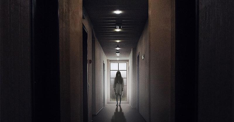 《怨靈古堡》最新手機APP可偵測鬼魂 地方學校擊敗「溫徹斯特」成全美最知名鬼屋