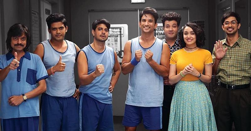 寶萊塢名導新作《萬萬沒想到》爆笑感動直逼《三個傻瓜》 好友印度影帝阿米爾罕力推