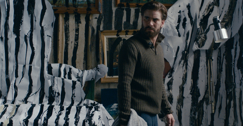《許怨房》致敬多部經典奇幻電影 探討人性與哲學觀點