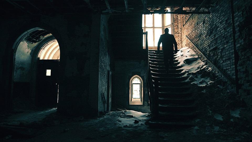 《鬼屋實錄:惡魔之家》恐怖獲靈媒、警長認證 導演買下鬼屋入住挑戰觀眾的恐懼
