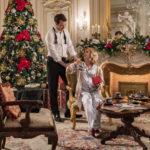 聖誕王子:皇家寶貝