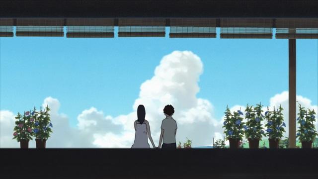 《夏日大作戰》10週年紀念版限量上映 細田守獻給妻子與家庭的禮物