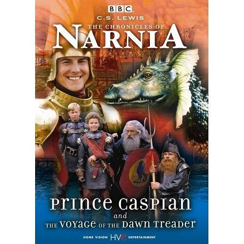 98yp 纳尼亚传奇:凯斯宾王子,黎明踏浪号 線上看