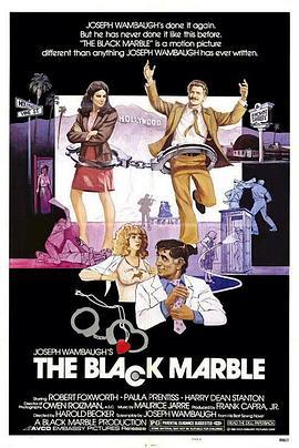 98yp The Black Marble 線上看
