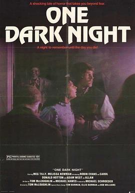 98yp 黑暗之夜 線上看