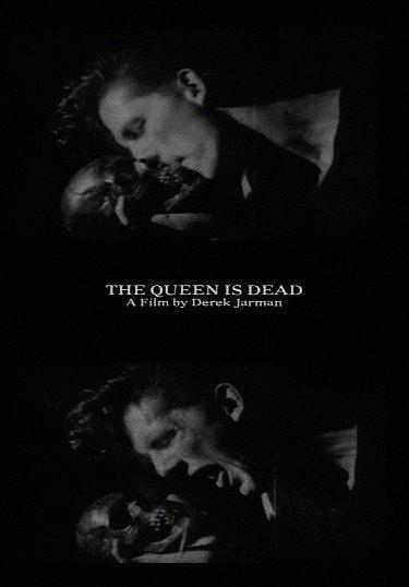 98yp The Queen Is Dead: A Film by Derek Jarman 線上看