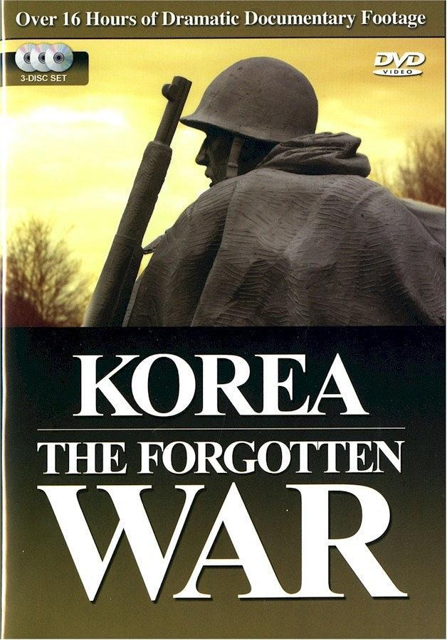 98yp 被遗忘的战事:朝鲜战争 線上看
