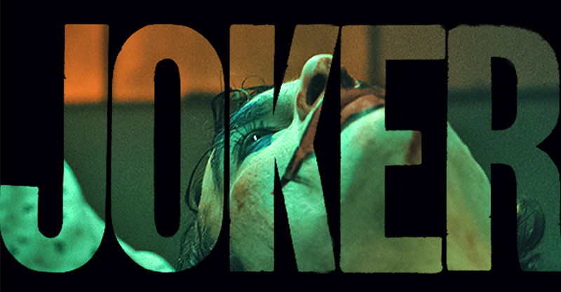 《小丑》強勢入圍奧斯卡11項成為最大贏家 2/7榮耀重返大銀幕