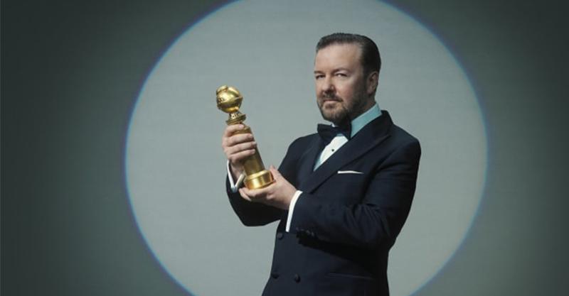 第77屆金球獎得獎名單公佈 瓦昆菲尼克斯、芮妮齊薇格抱回男女主角