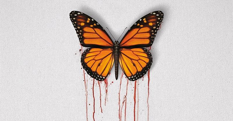 《顫役輪迴》女神賈奈兒夢內挑戰恐懼底線 神反轉劇情再創驚悚燒腦高峰