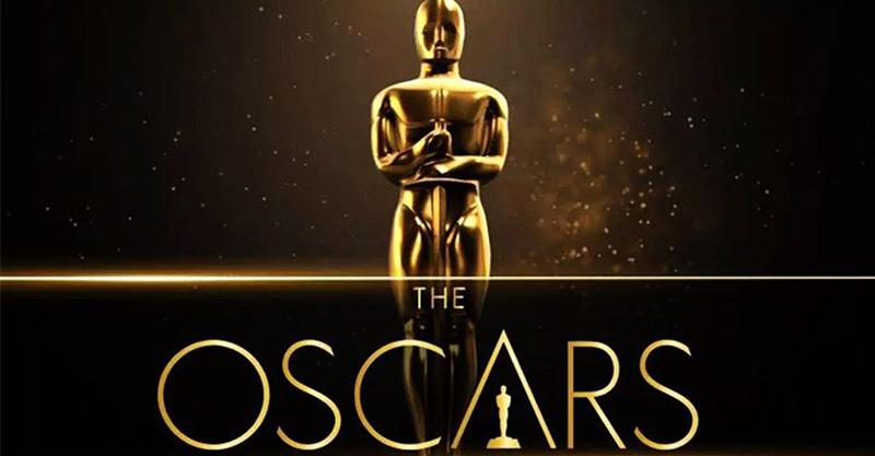 第92屆奧斯卡金像獎 完整入圍名單暨得獎名單公佈
