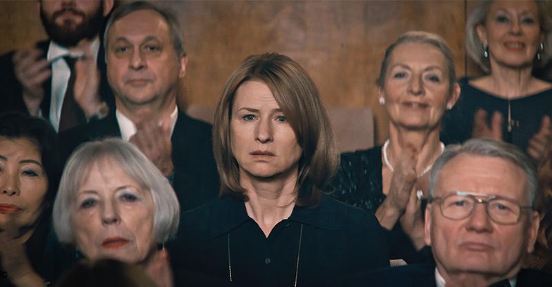 《不愛鋼琴師》文青神片導演睽違七年嘔心瀝血之作 德國零負評當地票房太驚人
