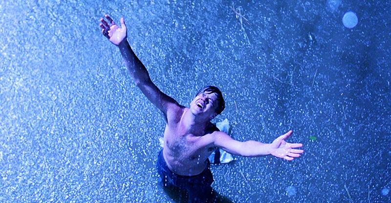 【有雷】《刺激1995》重映必看重點 「只能進戲院」觀影魔力無可取代