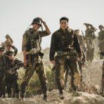 長沙里之戰:被遺忘的英雄