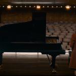 不愛鋼琴師