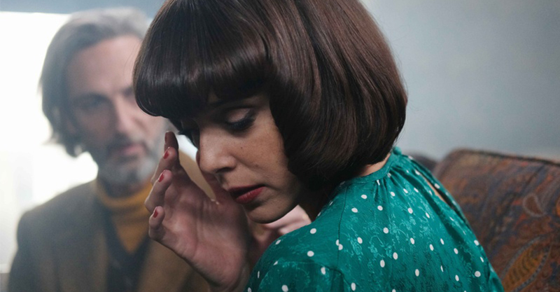 《搭火車旅行好吃驚》女編輯意外揭露西班牙版「N號房事件」 沒有地震、海嘯竟被封「災難電影」